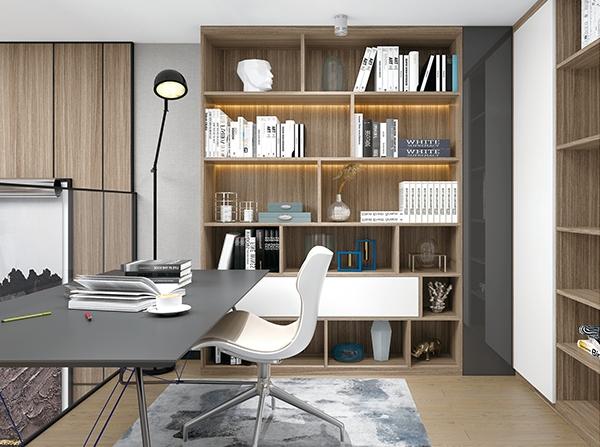 复式公寓 KNB-3039